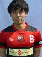 9 飯田 哲平