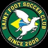 saint-logo